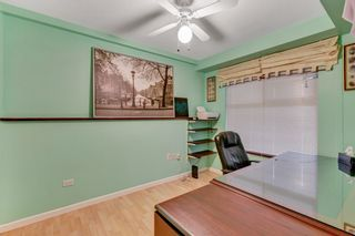 Photo 26: 15817 97A Avenue in Surrey: Guildford House for sale (North Surrey)  : MLS®# R2562630
