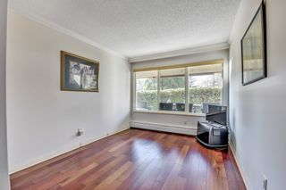 """Photo 14: 102 1351 MARTIN Street: White Rock Condo for sale in """"The Dogwood"""" (South Surrey White Rock)  : MLS®# R2540513"""