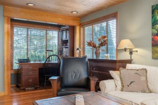 Photo 16: 4427 MOUNTAIN Highway in North Vancouver: Lynn Valley House for sale : MLS®# R2560512