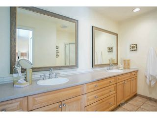 Photo 12: 2655 Palmerston Av in West Vancouver: Queens House for sale : MLS®# V1070700