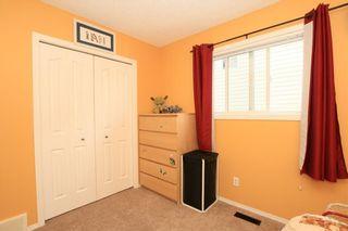 Photo 24: 20 Evanscreek Court NW in Calgary: Evanston House for sale : MLS®# C4123175