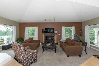 Photo 16: 89 52059 RR 220: Rural Strathcona County Condo for sale : MLS®# E4249043