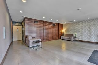 Photo 16: 609 8280 LANSDOWNE Road in Richmond: Brighouse Condo for sale : MLS®# R2573633