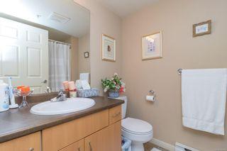 Photo 14: 203 2940 Harriet Rd in Saanich: SW Gorge Condo for sale (Saanich West)  : MLS®# 883452