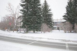 Photo 61: # 204 2425 90 Avenue SW in Calgary: Palliser Condo for sale : MLS®# C3646475