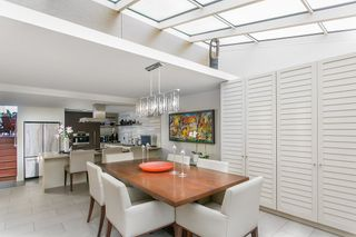 Photo 10: 247 658 LEG IN BOOT SQUARE in Vancouver: False Creek Condo for sale (Vancouver West)  : MLS®# R2118181