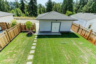 "Photo 32: 24400 112 Avenue in Maple Ridge: Cottonwood MR House for sale in ""Highfield Estates"" : MLS®# R2601931"