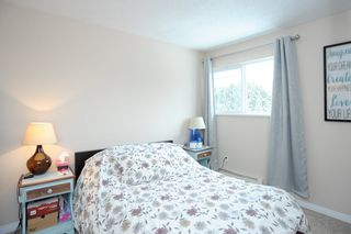"""Photo 8: 309 1850 E SOUTHMERE Crescent in Surrey: Sunnyside Park Surrey Condo for sale in """"Southmere Place"""" (South Surrey White Rock)  : MLS®# R2531604"""
