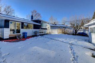 Photo 43: 71 Hillgrove Drive SW in Calgary: Haysboro Detached for sale : MLS®# A1060147
