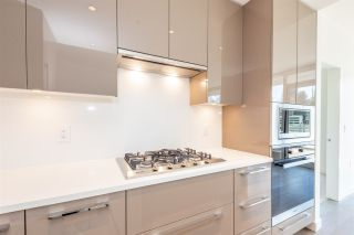"Photo 13: N107 5189 CAMBIE Street in Vancouver: Cambie Condo for sale in ""CONTESSA"" (Vancouver West)  : MLS®# R2554655"