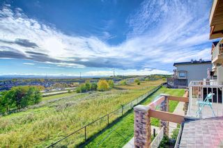 Photo 8: 9 169 Rockyledge View NW in Calgary: Rocky Ridge Row/Townhouse for sale : MLS®# A1153387