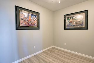 Photo 22: 404 7239 Sierra Morena Boulevard SW in Calgary: Signal Hill Apartment for sale : MLS®# A1153307
