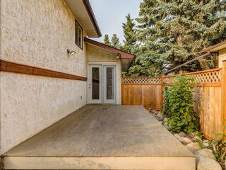 Photo 41: 1233 Smith Avenue: Crossfield Detached for sale : MLS®# A1034892