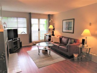 """Photo 3: 215 7751 MINORU Boulevard in Richmond: Brighouse South Condo for sale in """"CANTERBURY COURT"""" : MLS®# R2278350"""