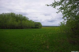 Photo 30: Weiss Lakefront Acreage in Big River: Farm for sale : MLS®# SK834154