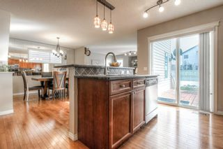 Photo 17: 105 Bridleridge View SW in Calgary: Bridlewood Detached for sale : MLS®# A1090034
