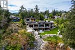 Main Photo: 2426 Andover Rd in Nanoose Bay: House for sale : MLS®# 855000
