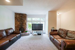 "Photo 7: 3340 VINCENT Street in Port Coquitlam: Glenwood PQ Townhouse for sale in ""Burkview"" : MLS®# R2488086"