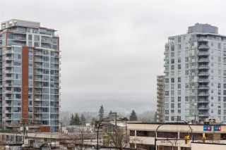 """Photo 25: 403 108 E 14TH Street in North Vancouver: Central Lonsdale Condo for sale in """"THE PIERMONT"""" : MLS®# R2561478"""