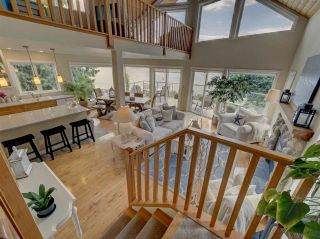 Photo 7: 481 CENTRAL Avenue in Gibsons: Gibsons & Area House for sale (Sunshine Coast)  : MLS®# R2491931