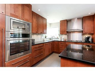 Photo 6: 1327 ANVIL CT in Coquitlam: New Horizons House for sale : MLS®# V1134436