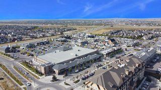 Photo 38: 109 30 Mahogany Mews SE in Calgary: Mahogany Apartment for sale : MLS®# C4264808