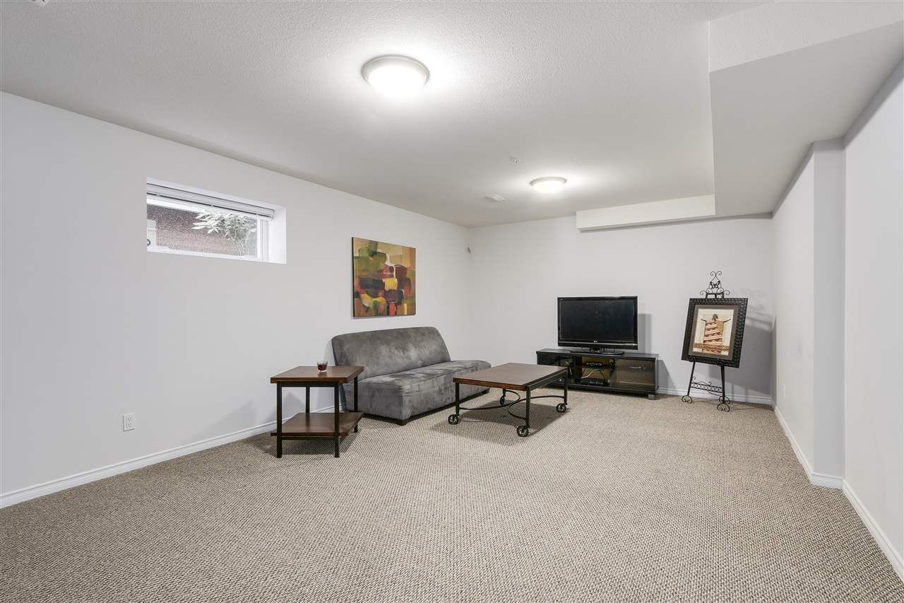 Photo 17: Photos: 56 1701 PARKWAY BOULEVARD in Coquitlam: Westwood Plateau House for sale : MLS®# R2180508