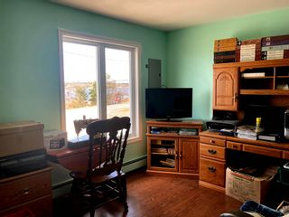 Photo 12: 9 Harbourview Inn Loop in Salmon River: 35-Halifax County East Residential for sale (Halifax-Dartmouth)  : MLS®# 202108026