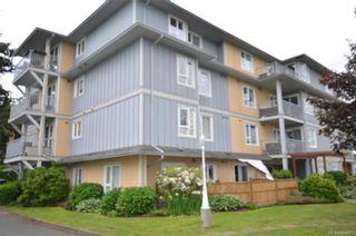 Photo 18: 301 885 Ellery St in Esquimalt: Es Old Esquimalt Condo for sale : MLS®# 844571
