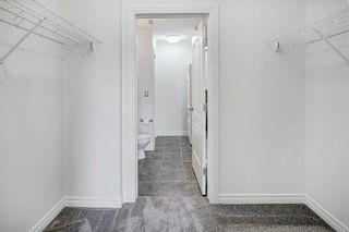 Photo 21: 432 3111 34 AV NW in Calgary: Varsity Apartment for sale : MLS®# C4288663