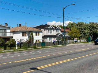 Photo 10: 831 NANAIMO Street in Vancouver: Hastings House for sale (Vancouver East)  : MLS®# R2577523