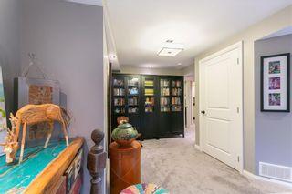 Photo 44: 4212 45 Street SW in Calgary: Glamorgan Detached for sale : MLS®# C4305882