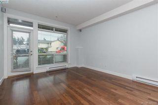 Photo 5: 109 2710 Jacklin Rd in VICTORIA: La Jacklin Condo for sale (Langford)  : MLS®# 782248