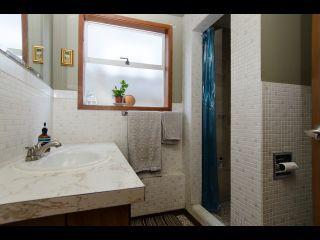 Photo 19: 2754 PARKER STREET in Vancouver: Renfrew VE House for sale (Vancouver East)  : MLS®# R2074748