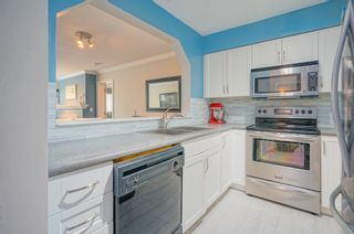 """Photo 8: 1 3770 MANOR Street in Burnaby: Central BN Condo for sale in """"CASCADE WEST"""" (Burnaby North)  : MLS®# R2403593"""