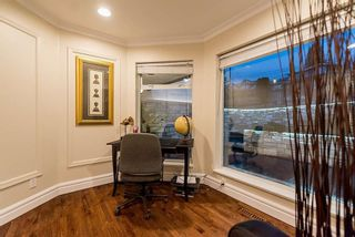 Photo 12: 2228 MATHERS Avenue in West Vancouver: Dundarave House for sale : MLS®# R2562824