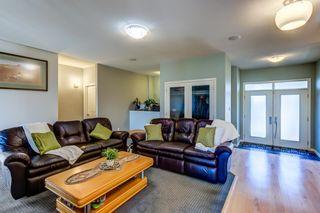 Photo 11: 22 RAVINE Drive: Devon House for sale : MLS®# E4252679