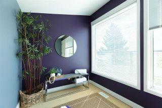 Photo 45: 4945 ADA Boulevard in Edmonton: Zone 23 House for sale : MLS®# E4249085