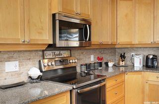 Photo 5: 4802 Sandpiper Crescent East in Regina: The Creeks Residential for sale : MLS®# SK873841