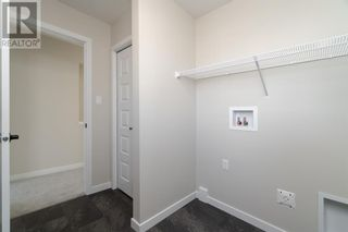Photo 26: 504 Greywolf Cove N in Lethbridge: House for sale : MLS®# A1153214