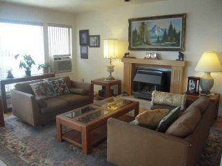 "Photo 3: 3690 CARNARVON Avenue in North Vancouver: Upper Lonsdale House for sale in ""Upper Lonsdale"" : MLS®# V950587"