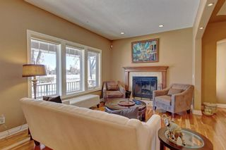 Photo 8: 2603 45 Street SW in Calgary: Glendale Detached for sale : MLS®# A1013600