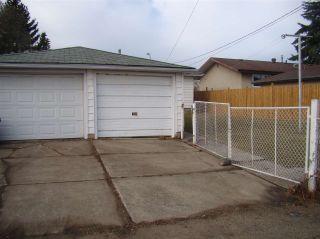 Photo 12: 13507 84A Street in Edmonton: Zone 02 House for sale : MLS®# E4227401