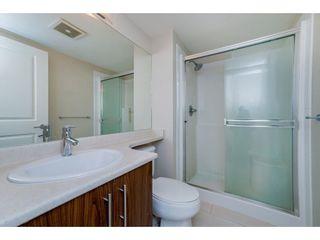 "Photo 18: 224 8915 202 Street in Langley: Walnut Grove Condo for sale in ""HAWTHORNE"" : MLS®# R2215126"