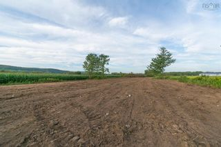 Photo 9: 670 Elliott Road in Clarence East: 400-Annapolis County Residential for sale (Annapolis Valley)  : MLS®# 202121871