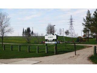 Photo 2: 23 Lake Albrin Bay in WINNIPEG: Fort Garry / Whyte Ridge / St Norbert Residential for sale (South Winnipeg)  : MLS®# 1310641