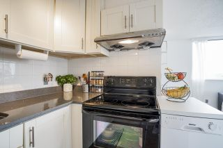 """Photo 15: 1706 3970 CARRIGAN Court in Burnaby: Government Road Condo for sale in """"Harrington - Discovery Place 2"""" (Burnaby North)  : MLS®# R2485724"""