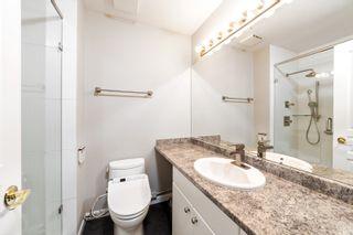 """Photo 19: 405 1705 MARTIN Drive in Surrey: White Rock Condo for sale in """"Southwynds"""" (South Surrey White Rock)  : MLS®# R2625485"""