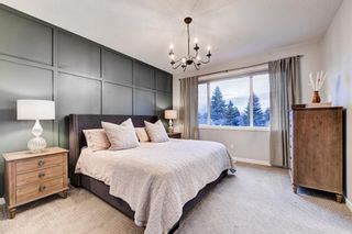 Photo 9: 1728 20 Avenue NW in Calgary: Capitol Hill Semi Detached for sale : MLS®# A1083413
