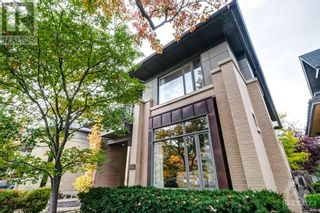 Photo 1: 292 FIRST AVENUE in Ottawa: House for sale : MLS®# 1265827